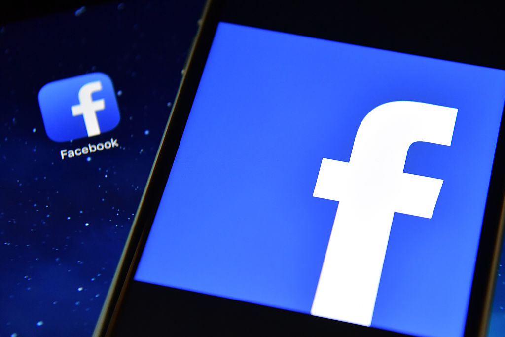 Facebook 'Hotline' vs. Clubhouse App: Beta Test Results, Differences and Features