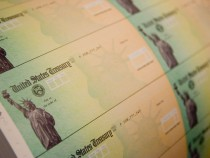 Stimulus Check Tracker and Updates: How to Check Online if You Will Get a Plus-Up Payment