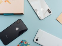 iPhone 11 Pro With Rare Error on Apple Logo Reportedly Sold for Over $2000 [PHOTOS]