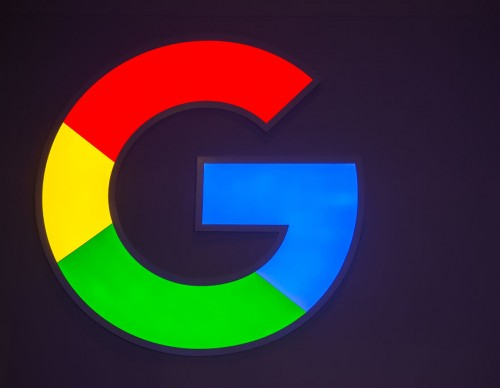Is Google Using Its New Ad Tracker on You? Try This Online Tool to Check
