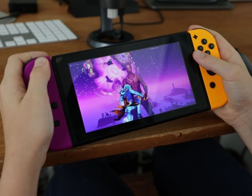 Nintendo Switch Restock Facing Massive Supply Issue: Why Will There Be a Shortage?