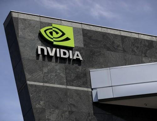 Nvidia Grace CPU Specs Revealed! Processor Built for AI Supercomputing and More