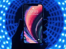 2022 iPhone Specs, Features and More: 48MP Cameras, 8K Video Capacity Leaked!