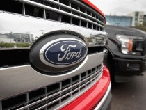 Ford Hands-Free Driving System: Release Date, Price and How to Get the Software
