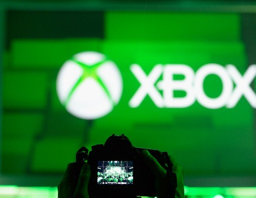 Xbox Live Gold Subscription Fixed: Free-to-Play Games Now Available, 'Destiny 2,' 'Call of Duty: Warzone' Still Bugged
