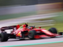 'F1 2021' Reveals Braking Point Story Mode: More Features, Price, and How to Pre-Order