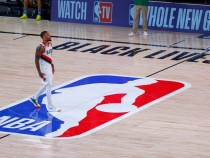 NBA Top Shot Withdrawal Guide: How to Transfer Your Money From Dapper and to Your Bank Account
