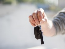 What is the Best Car Loan Company For Bad Credit?