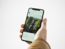 Apple iOS 14.5 Update Release Date and Features: What Is App Tracking Transparency and Why Is Facebook Worried About It?