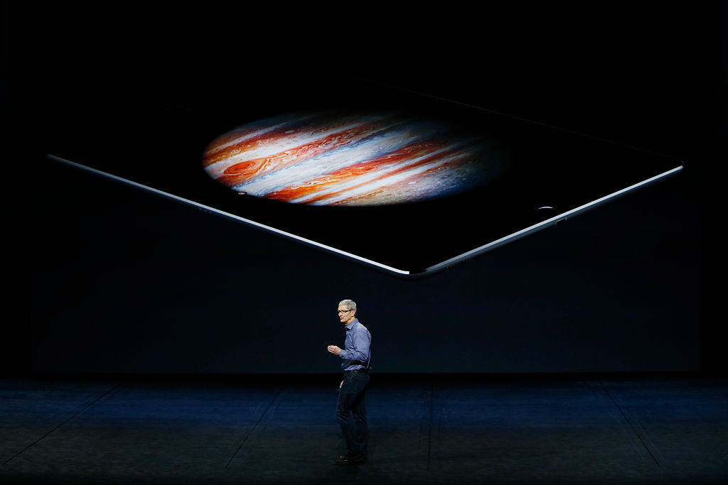 iPad Pro 2021 Specs, Features and More: Where and How to Buy Latest Apple Tablet