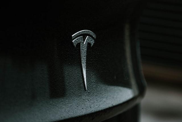 Tesla Stock Price Forecast Sees Major Increase Despite Autopilot Crash