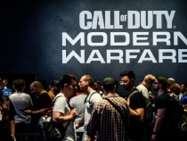 'Call of Duty: Modern Warfare' Update 1.35: Gun Modifications, Bug Fixers, Patch Notes, and How to Download