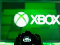 Xbox Series X Restock: How to Get Microsoft's Console for $20 Less