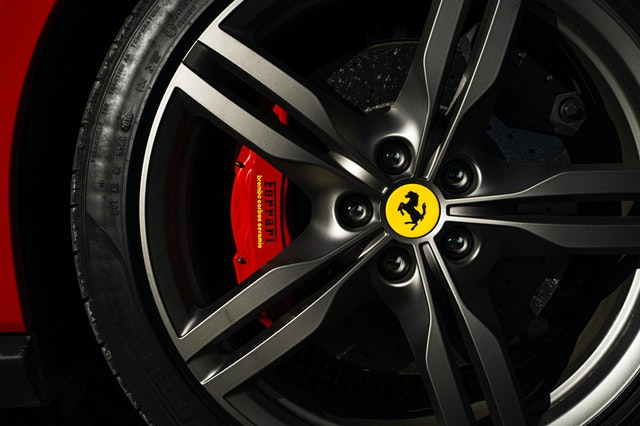 Ferrari 812 Superfast Limited Edition Top Speed, Specs and More: New Car Boasts 819 Horsepower, New Exterior Design!