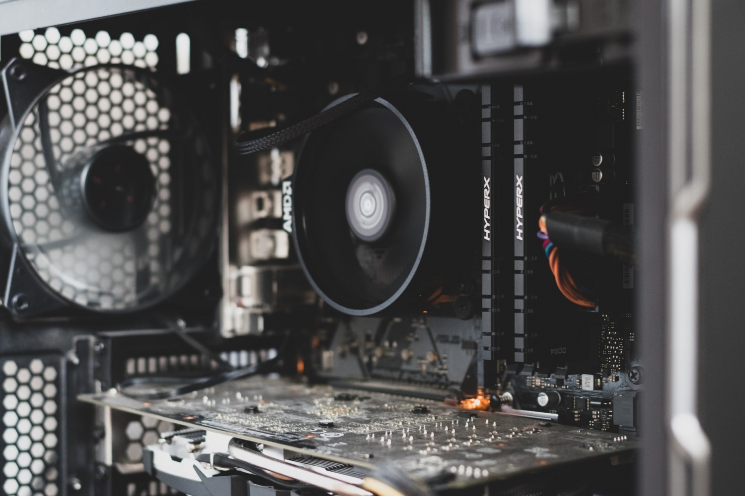 AMD Radeon RX 6900 XT Breaks World Record for Graphics Card Speed: Price and Where to Buy One