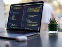 Why Java is the Best Coding Language for Mobile Development