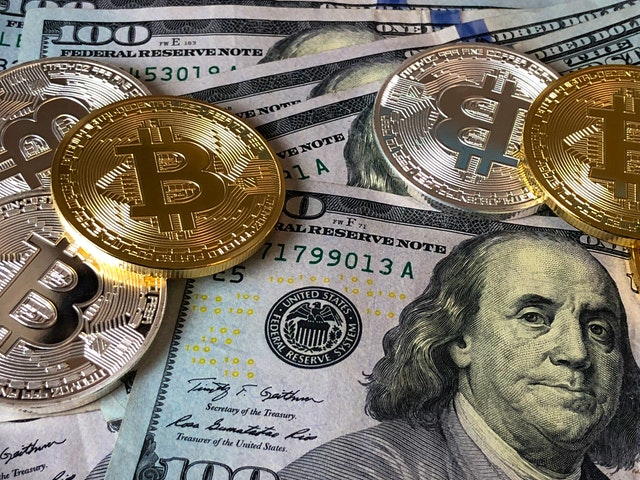 Bitcoin Price Prediction 2021: 50% Drop in Value Possible!