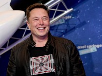 Elon Musk Confirms Tesla Solar Panel-Powerwall Bundle: Release Date, Price and More
