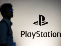 PS5 Restock Update: Walmart, Target Could Have Stocks Soon After Amazon Drop—Price and Where to Buy