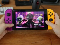 This $100 Mini Device Prints Your Nintendo Screenshots Like a Polaroid—Release Date and Where to Buy