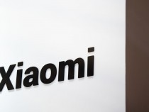 Xiaomi Eyeing Electric Car Market, Could Join $231 Million Investment Round on AI Driving Chipmaker