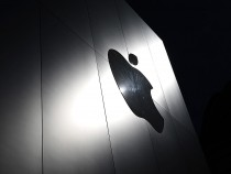 Apple AirDrop Hack Can Expose Your Email, Mobile Number: How to Turn Off the iPhone Feature