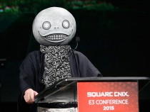 'Nier Replicant' Reviews Reveal Surprising Twists; 'Wild' Shift in Story, Playing Style Teased!