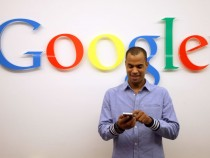 Google Suffers Epic Fail in Argentina: Tech Giant Fails to Pay Domain Name, Guy Snags It for $5!
