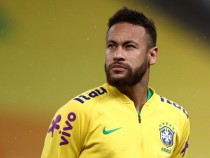 'Fortnite' Neymar Jr. Cup: Start Date, Requirements and How to Join