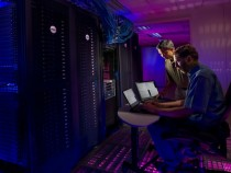 Choosing the Right NAS Backup Provider