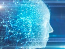 Reinvent the Future: Effect of AI on Business