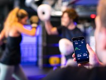 How to Create a Fitness App and How Much Does it Cost