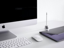 Apple macOS Hit With Malicious and Risky Bug: Download Update 11.3 to Fix the Security Issue
