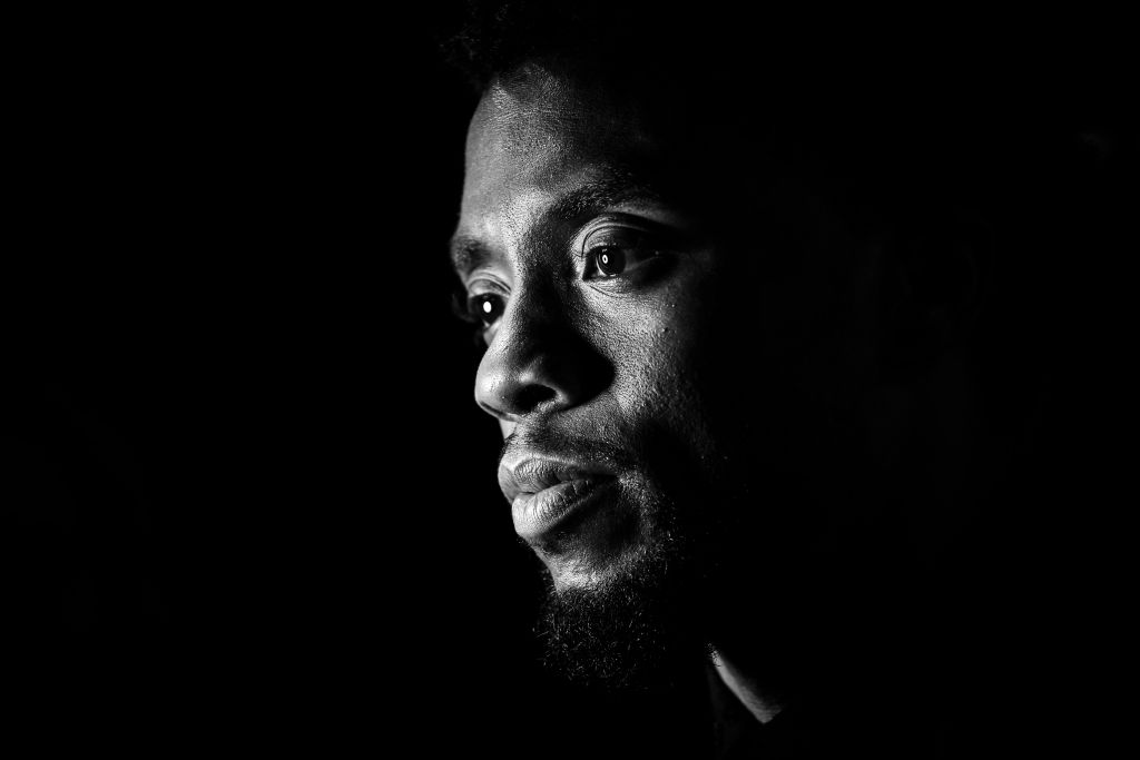 Chadwick Boseman Oscars NFT Draws Criticisms: Memes, Angry Reactions and Redesign Decision
