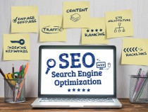 Reasons To Hire A SEO Company To Strengthen Your Mattress Retail Business