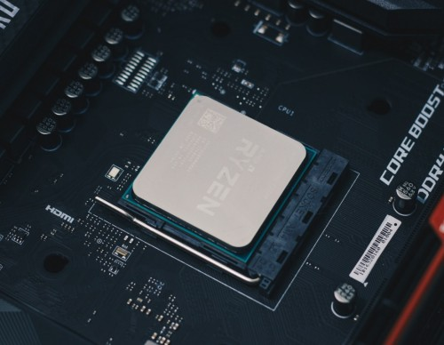 AMD GPU Restocks for 2021: Chief Executive Reveals Target Release of More Supplies