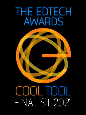Online Trading Academy: EdTech Finalist for Second Year in a Row, this year in their 'Cool Tool' Category