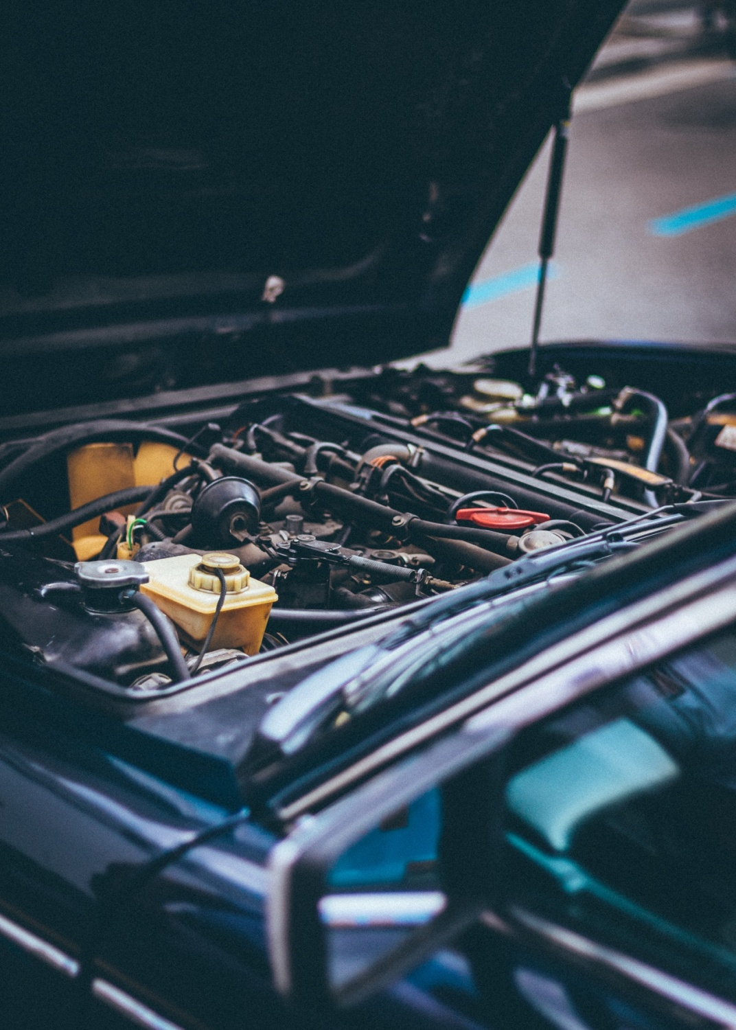 Want To Prepare Your Car for Resale? Read This!