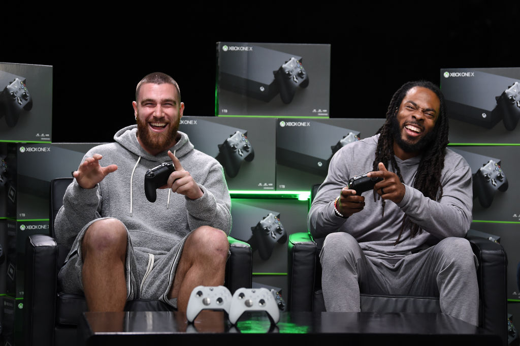 Xbox Series X Restock Tracker: Walmart, Amazon, StockX Inventory Update—Where to Buy and Tips to Purchase