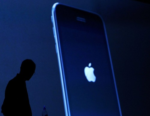 New iPhone 13 Leak Shows Finished Product of Mini Version: Camera Design, New Matte Finish Teased!