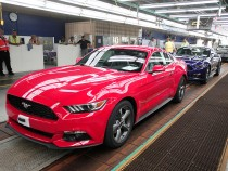 Ford Mustang Mach-E GT Performance, Specs, Price and Release Date: Is It Cheaper and Better Than Tesla Model Y?