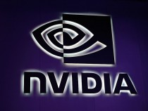 Nvidia Driver Bugs Can Steal, Corrupt Your Data: Issues, Security Fix and How to Download Updates