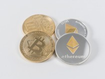 Ethereum Price Prediction Sees Massive Long-Term Increase: Crypto Value Could Reach $5,000 Each!