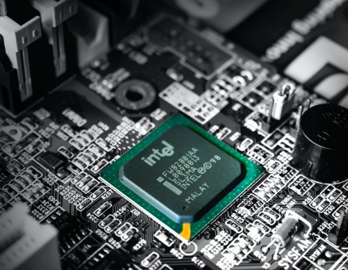 Intel Rocket Lake-S Chips Benchmark Shows Improved Performance: Specs, Where to Buy and Price