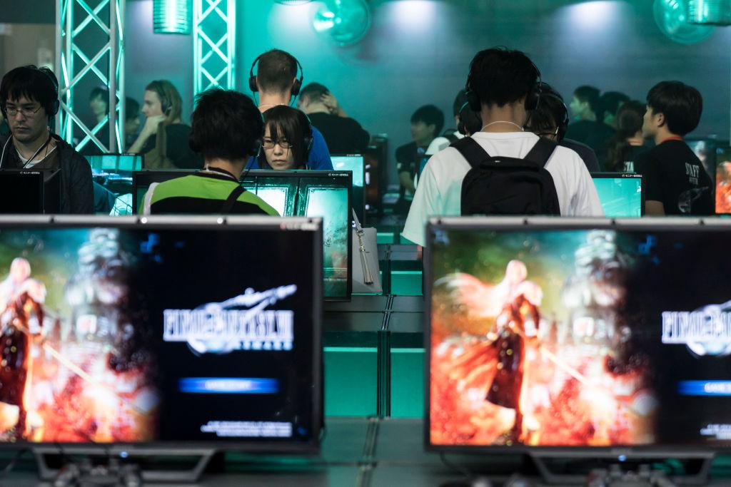 Steam Golden Week Sale 2021: 'Final Fantasy 8 Remastered' 50% Off Plus 4 Best Deals Available