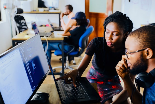 What an Online MBA Could Mean for Your Future Tech Career