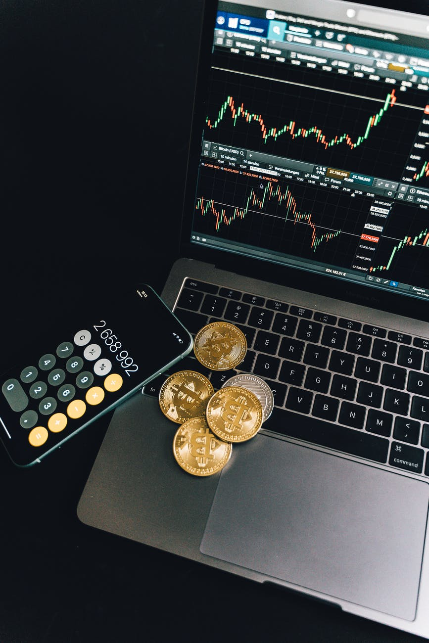 Top-notch astounding positive norms of getting involved in bitcoin trading through a fully functional trading platform