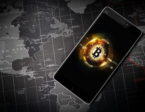 Bitcoins- a top-rated cryptocurrency that has brought a great revolution in the crypto world
