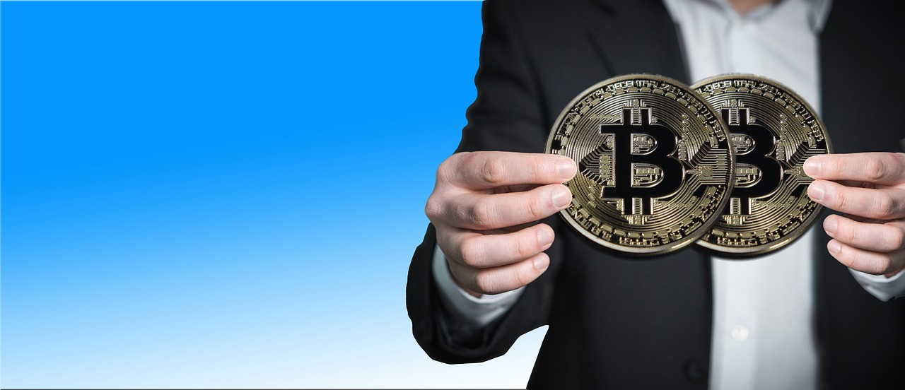 4 Reasons which will give you clarity that bitcoin is better than fiat currency