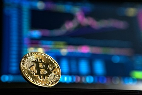 Want to have safe bitcoins trading- follow these tips, and you will notice instant outcomes.